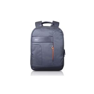 "Lenovo 15.6"" Classic Laptop Backpack"
