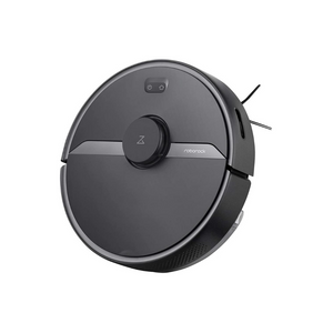 Up to 27% off roborock Robotic Vacuums