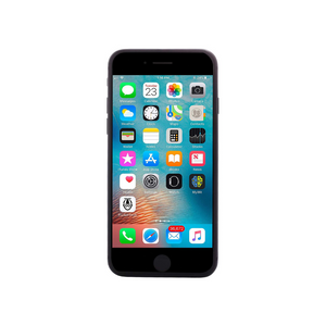 Unlocked Apple iPhone 8 On Sale