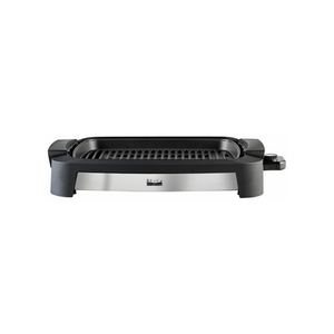 Bella Pro Series Indoor Smokeless Grill