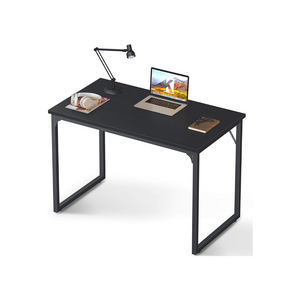 Coleshome 31″ Modern Simple Style Desk