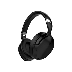 Volkano Silenco Series Active Noise Cancelling Bluetooth Headphone