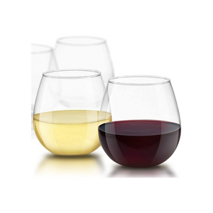 Up to 28% off Joyjolt Glassware