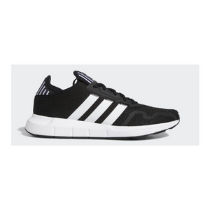 adidas Men's Originals Swift Run X Shoes (3 Colors)