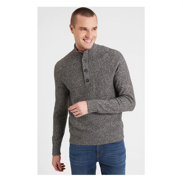 Banana Republic Men's Sweaters (20 Styles)