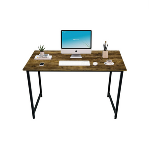 "39"" Home Office Computer Desk"