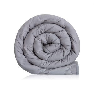 15 lbs Weighted Blanket Twin Size