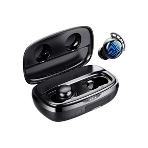 Save on Tribit bluetooth speakers and wireless earbuds