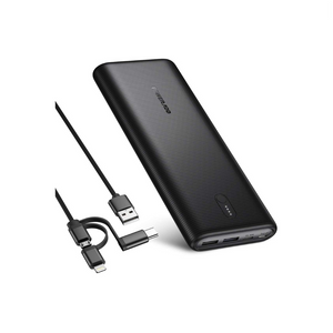 Poweradd 26800mAh High Capacity Portable Charger