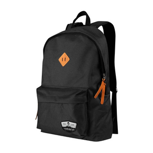 Volkano Bags On Sale