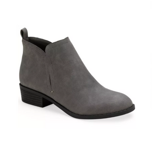 Women's Boots On Sale