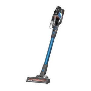Black+Decker Powerseries Extreme Cordless Stick Vacuum Cleaner