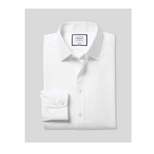 Charles Tyrwhitt Dress Shirts On Sale