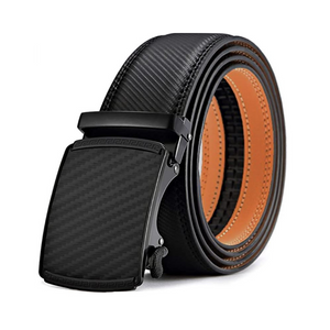 Up to 32% off on belts from Bulliant