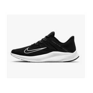 Nike Quest 3 Sneakers