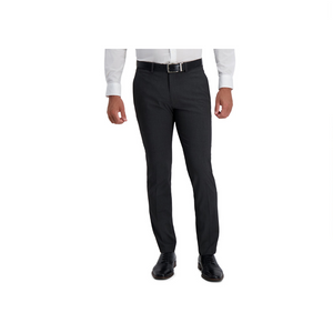 Tommy Hilfiger, Perry Ellis, Kenneth Cole And More Pants On Sale