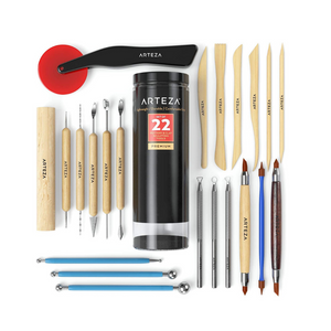 Up to 37% off Arteza office and art supplies