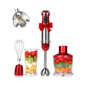 Save on KOIOS electric-hand-blenders and hand-blenders