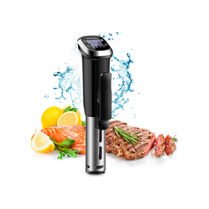 Ultra Quiet Sous Vide Machine