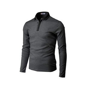 Up to 20% off on H2H Henley Shirts