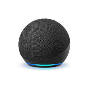 All-new Echo Dot Smart Speaker