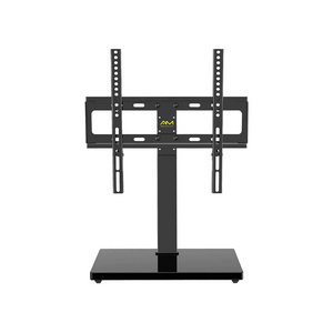 Universal Swivel TV Stand