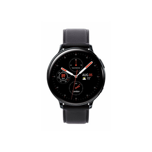 Samsung Galaxy Watch Active2 LTE 40mm