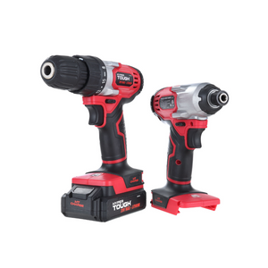 Up To 80% Off Father's Day Tools