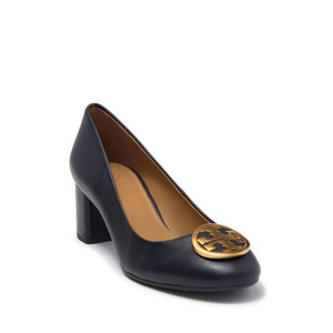 Up To 85% Off Tory Burch Women's Shoes