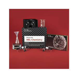 MEL Chemistry — Exciting Science Experiments Subscription Box