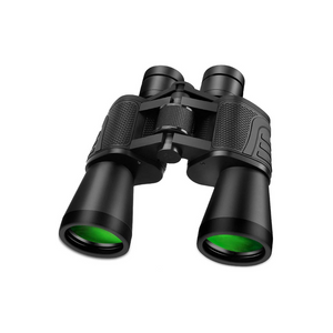 Outerman Powerful Binoculars