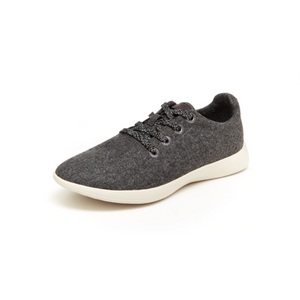 Jsport by Jambu Men's & Women's Sneakers