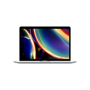 Save on Renewed Apple 2020 13-inch Macbook Pros