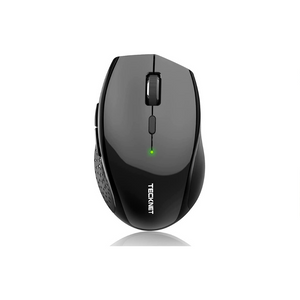 Tecknet Bluetooth Wireless Mouse