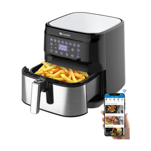 Proscenic T21 Smart WiFi Air Fryer 5.8 QT