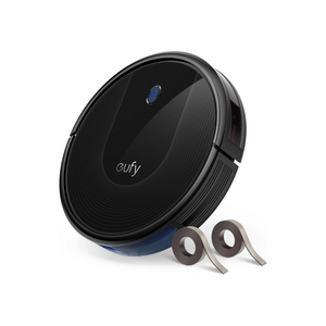 Save on Eufy Robot Vacuums and Cordless Vacuums