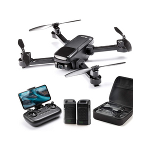 Save on Ruko Drones and RC Trucks