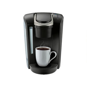Keurig K-Select Single-Serve K-Cup Pod Coffee Maker