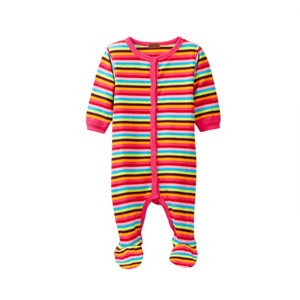 Up To 85% Off Coccoli Footies and Pajamas