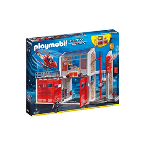 Save Big On Playmobil Sets