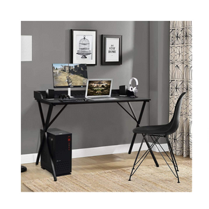 Easy Assemble Computer Desk