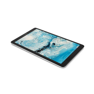 "32GB Lenovo Tab M8 FHD 8"" Android Tablet"