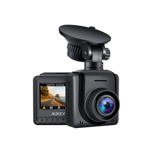 Aukey 1080p Full HD Dash Cam