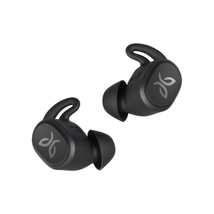 Jaybird Vista True Wireless Bluetooth Headphones