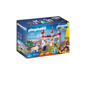 Playmobil Sets On Sale