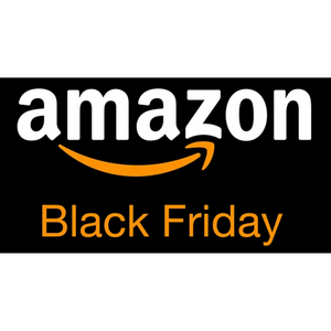 Roundup Of All Active Pre-Black Friday Amazon Deals