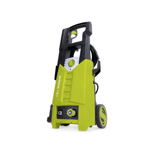 Sun Joe 1900 PSI Electric Pressure Washer w/ Variable Control Lance