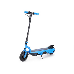 VIRO Rides Rechargeable Electric Scooter