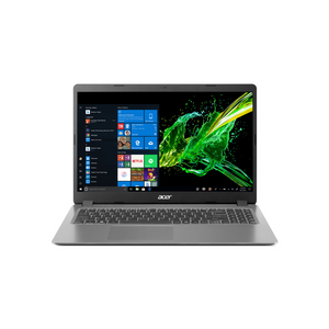 "Acer Aspire 15.6"" i5 Laptop"