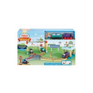 Save Big On Thomas & Friends Toys